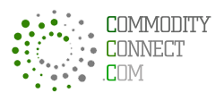 Commodity Connect